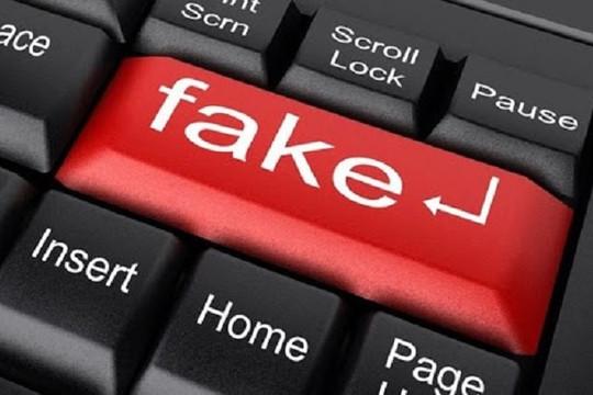 Nhận diện các website giả mạo ngân hàng, Shopee