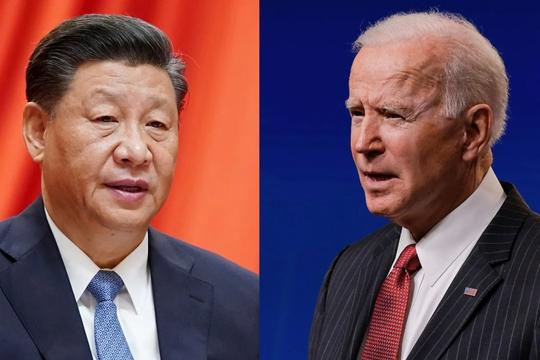 Đằng sau việc truyền thông Trung Quốc bất ngờ hạ giọng công kích Mỹ