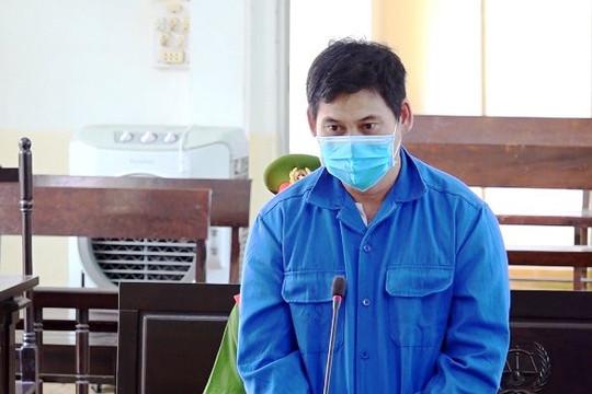 An Giang: Người đàn ông tổ chức cho người khác nhập cảnh trái phép lãnh 18 tháng tù
