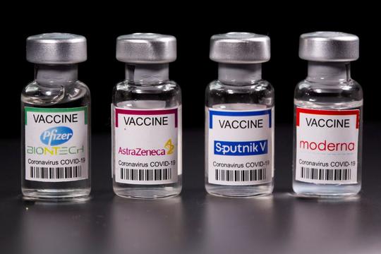 Các nước đang phát triển kêu gọi nước giàu ngừng tích trữ vắc xin COVID-19, ngăn ngừa biến thể nguy hiểm hơn xuất hiện