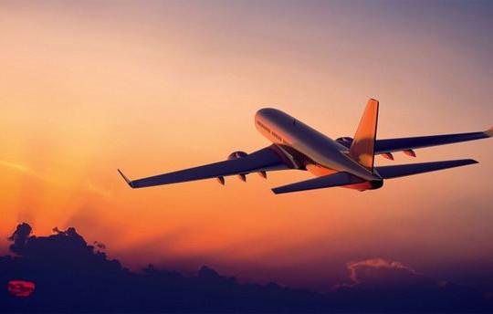 Bộ GTVT lấy ý kiến về phương án khôi phục mạng bay nội địa