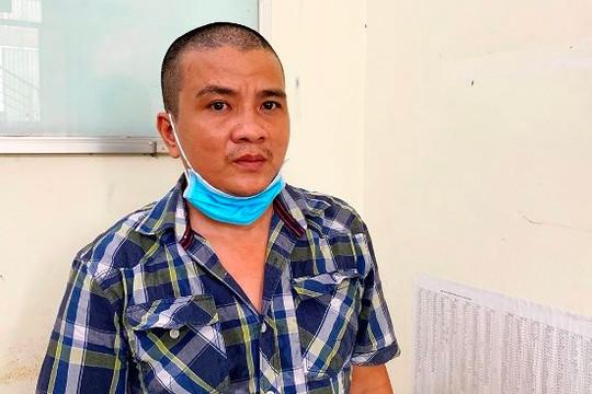 An Giang: Khởi tố, bắt tạm giam tài xế làm lây lan dịch bệnh COVID-19