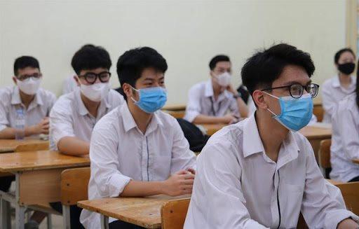 Bộ GD-ĐT bổ sung phương án tuyển sinh đối với thí sinh không thi tốt nghiệp do dịch bệnh