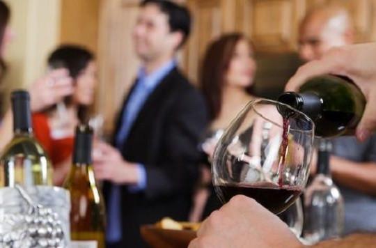 Việt Nam đứng ở đâu trên bản đồ xuất khẩu rượu của thế giới?