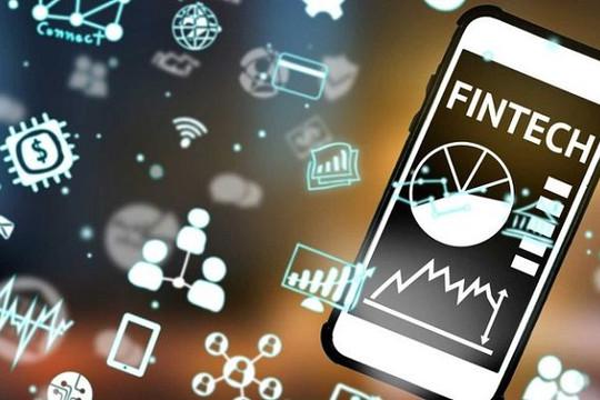 Làng công nghệ tài chính – kết nối hỗ trợ các startup về lĩnh vực Fintech