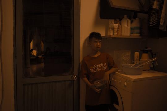 Bộ phim về bữa cơm gia đình góp mặt trong nhiều Liên hoan phim quốc tế