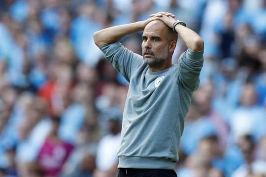 Guardiola cần những gì Man United có, Man City dễ trả giá vì do dự trong chuyển nhượng