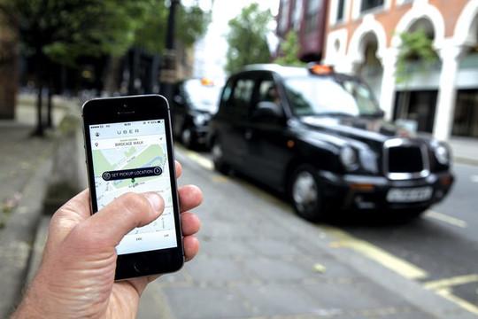 Dịch vụ gọi xe trực tuyến tại TP.HCM tuần tới: Ô tô hé mở, xe máy vẫn chờ