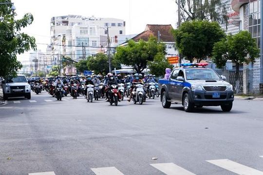 Gần 30.000 người về An Giang, địa phương cho F0 nhẹ được cách ly tại nhà