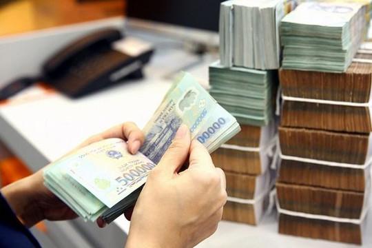 Bộ Tài chính lên kế hoạch thu để bù đắp hụt ngân sách do dịch COVID-19