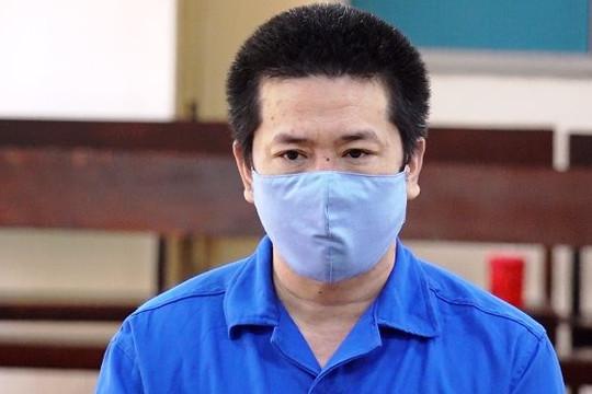 An Giang: Người đàn ông tổ chức đưa 5 người xuất cảnh trái phép lãnh 4 năm tù