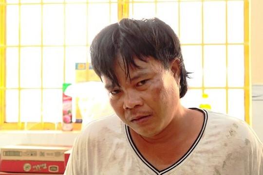 An Giang: Khởi tố gã đàn ông vô cớ đâm 3 người thương vong
