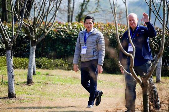 WHO đề xuất nhà khoa học Việt Nam vào nhóm 26 chuyên gia điều tra nguồn gốc COVID-19