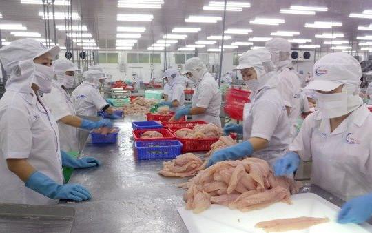 Bảy tỉnh thành Nam Sông Hậu liên kết để phát triển