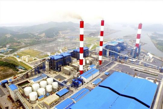 200 nhà khoa học gửi tâm thư tới Thủ tướng về Dự thảo Quy hoạch điện 8