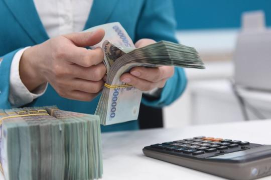 Lãi suất tiền gửi quá thấp, ngân hàng tung 'chiêu' hút khách